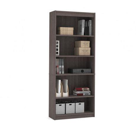 Carrozza Standard Bookcase
