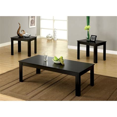 Carsonhill Coffee Table Set