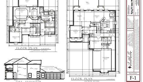 Carter Lumber Garage Plans