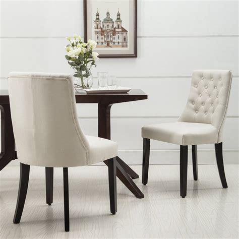 Casa del Mar Dining Chair (Set of 2)