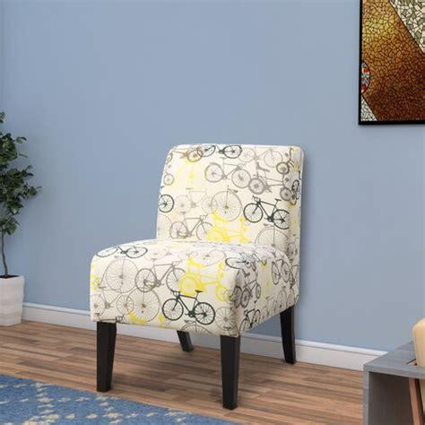 Casanova Slipper Chair