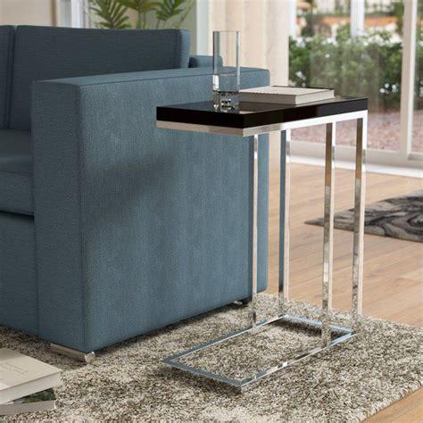 Casarina End Table