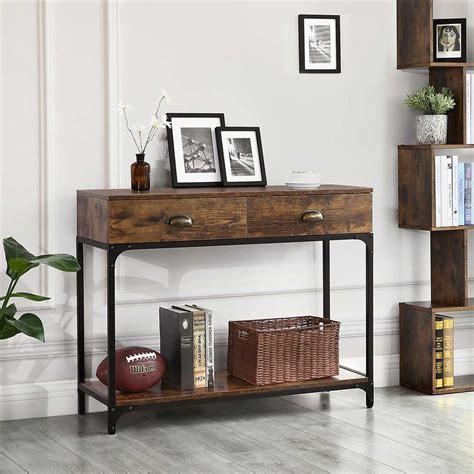 Casas Console Table