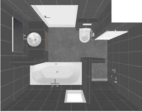 Casco Badkamer Nieuwbouw