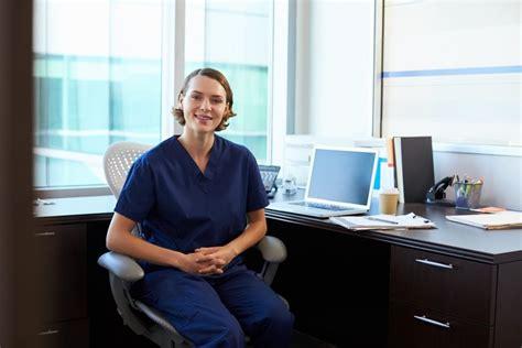Case Manager Nurse Resume Keys To A Good Resume