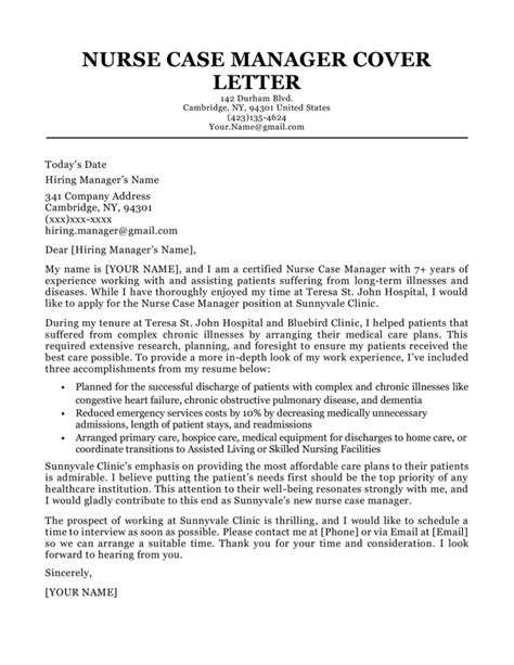 4 tips to write cover letter for bank branch manager. cover letter ...