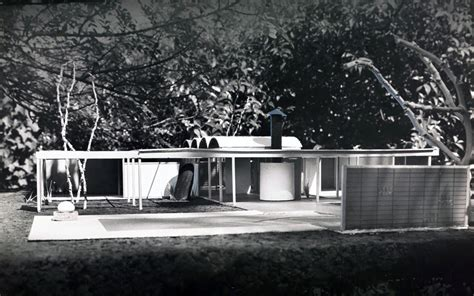Case Study Nursing Care Case Study Archives Nursing Crib