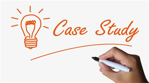 Case Study Software Engineering Case Study Research In Software Engineering Guidelines