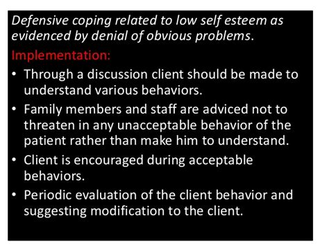 an introduction to the issue of conduct disorders Mental health involves finding a balance in all aspects of your life: physically, mentally, emotionally and spiritually it is the ability to enjoy life and deal with the challenges you face every day--whether that involves making choices and decisions, adapting to and coping in difficult situations or talking about your needs and desires.