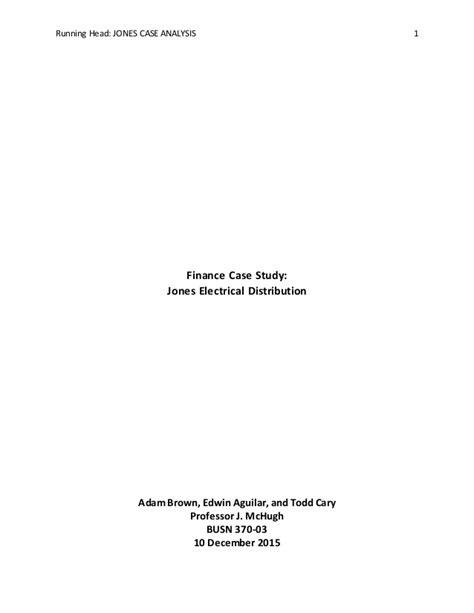 H  agen dazs pdf       H  agen Dazs Operational Marketing