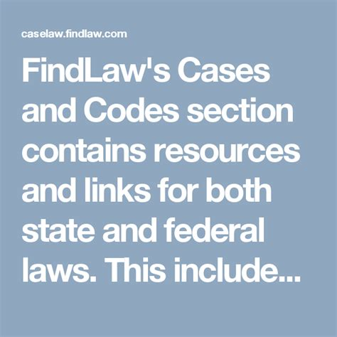 Court Dress Code For Lawyers Caselaw Cases And Codes Findlaw Caselaw