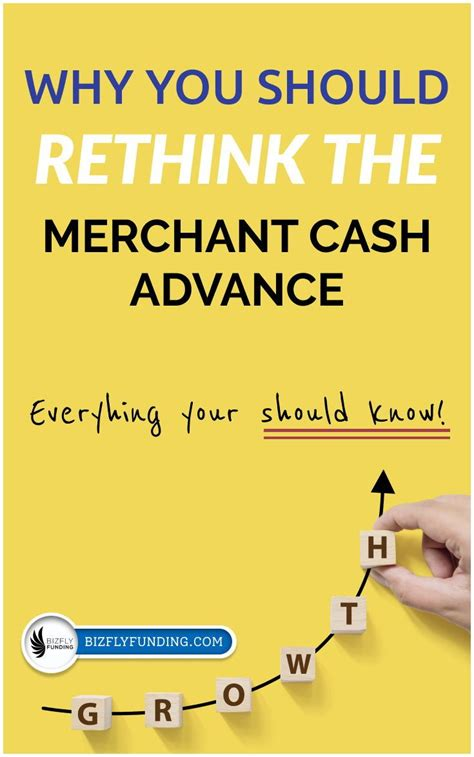 Cash advance winterhaven ca image 9
