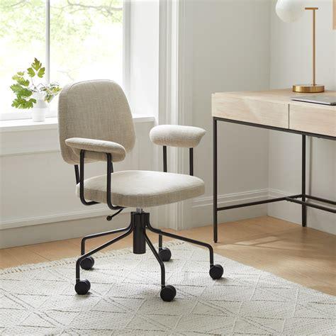 Cash Armchair