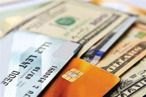 Cash Back Credit Cards Qualification 2018s Best Credit Cards Up To 15 Cash Back Or No
