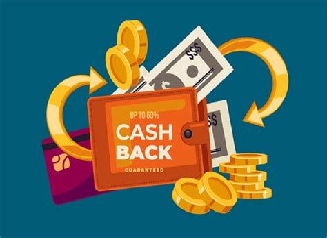 Cash Back Credit Cards Worth It Are Cash Back Credit Cards Worth It Clark Howard