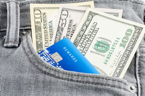 Cash Back Credit Cards With Chip Best Credit Cards For Cash Back Comparecards