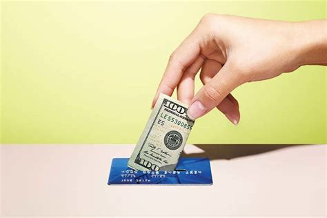 Cash Back Credit Cards With Chip Cash Back Credit Cards Best Cash Rewards Cards