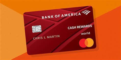 Cash Rewards Credit Cards Reviews Credit Cards Reviews Advice Calculators Bankrate