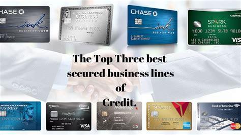 cash secured business credit card secured business credit card bbva compass - Best Secured Business Credit Card