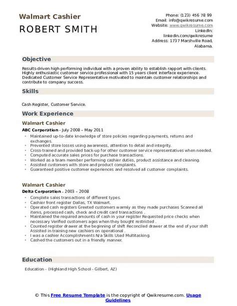 resume sample format for cashier cashier resume template retailing resume samples collection sample resume for cashier position