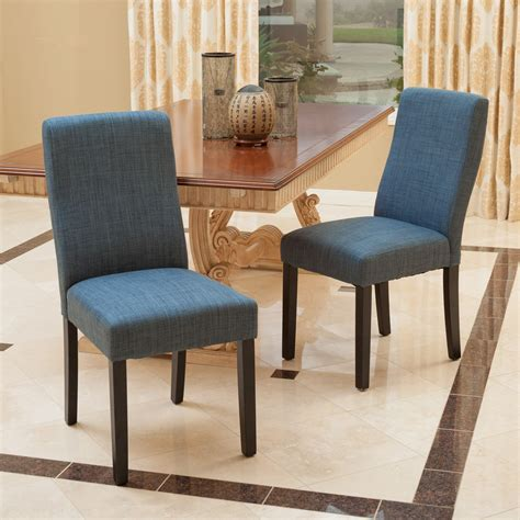 Cassandra Parsons Chair (Set of 2)
