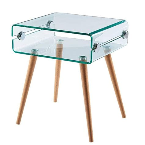 Cassetto Coffee Table