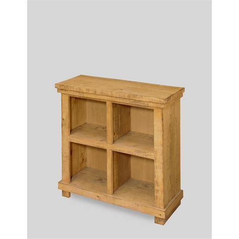 Castagnier Cube Unit Bookcase
