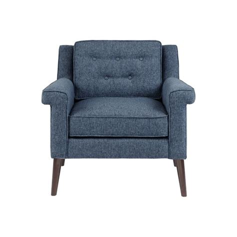 Catchings Accent Armchair