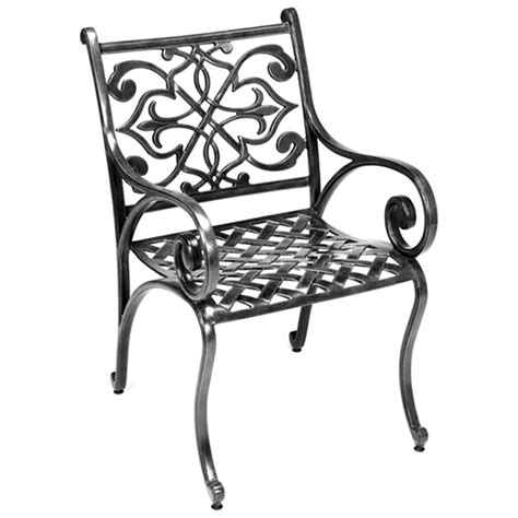 Cateline Fabric Armchair