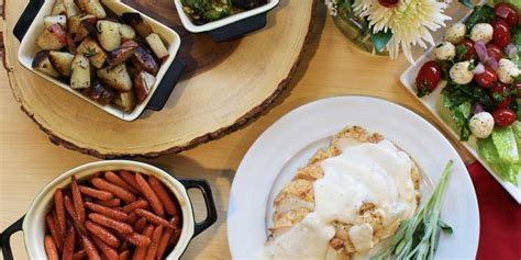 Credit Card Authorization Form Holiday Inn Express Catering Gateway Market Organic Natural Foods
