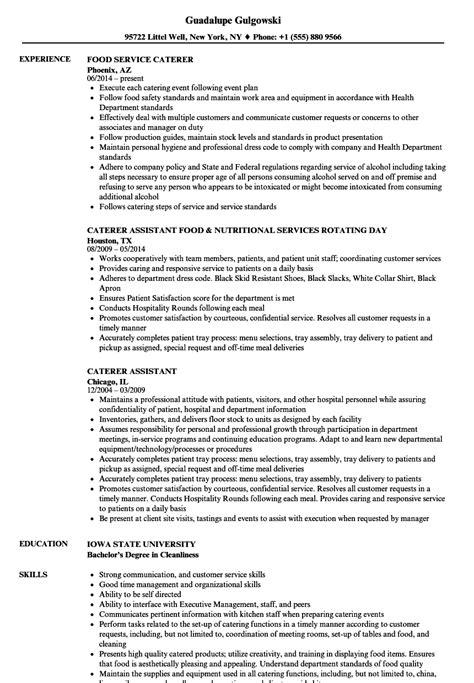 server resume example waitress restaurant waitress resume sample x brefash catering resume operations manager resume catering