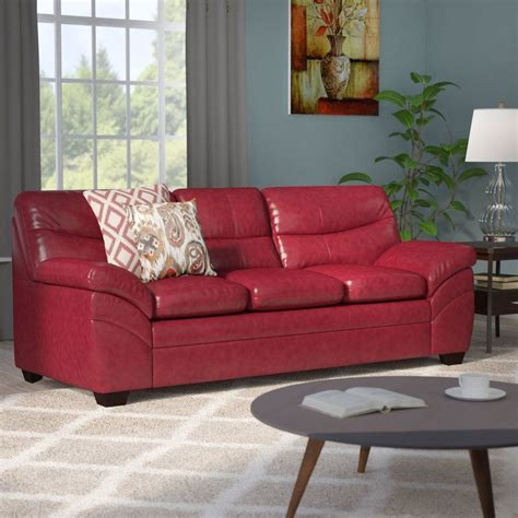 Cates Armchair by Simmons Upholstery