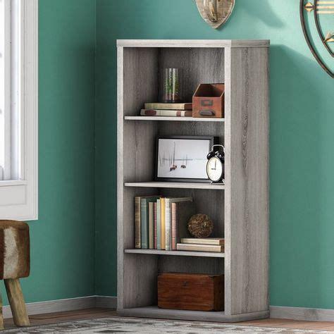 Cates Standard Bookcase