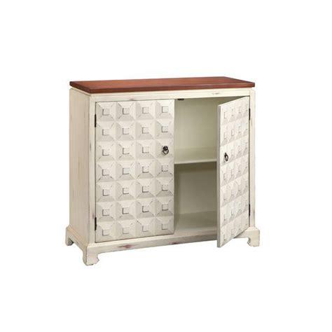 Catialina Cabinet 2 Door Accent Cabinet