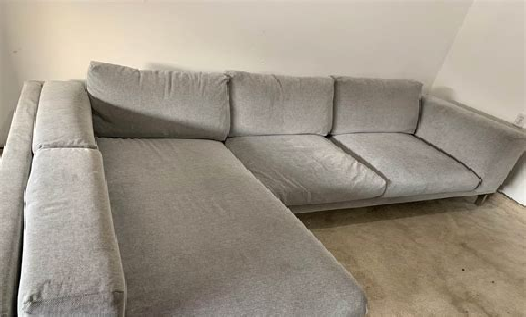 Cauch