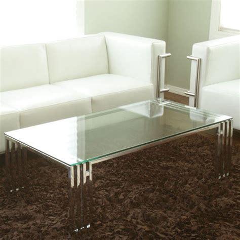 Cauley Coffee Table