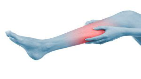 causes of hip flexor tightness symptoms of ms flare