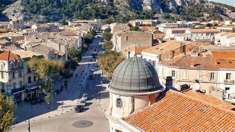 Cavaillon Avignon Bus Cavaillon  Vaucluse  Code Postal 84