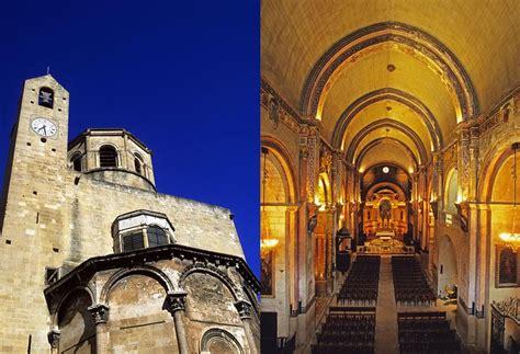 Cavaillon Avignon Bus How To Get To Saint R My Office De Tourisme De Saint