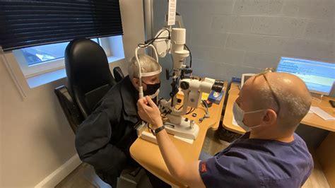 Cavaillon Avignon Bus Rendez Vous Ophtalmo Rapide   Cavaillon   Point Vision