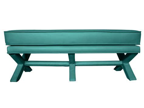 Cayden Bench
