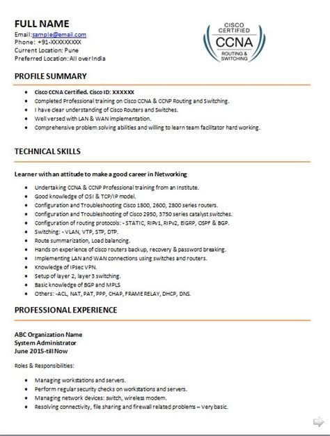 guide to writing a film essay top dissertation introduction