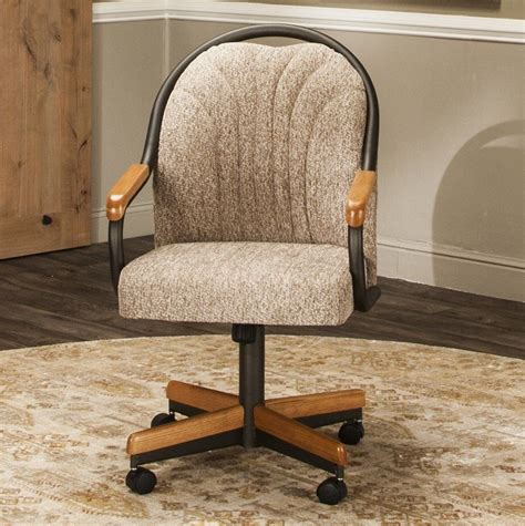 Cearley Upholstered Dining Chair