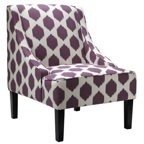 Celene Slipper Chair