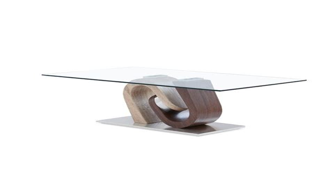 Celentano Coffee Table