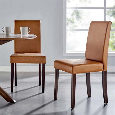 Celestina Swivel Side Chair (Set of 2)