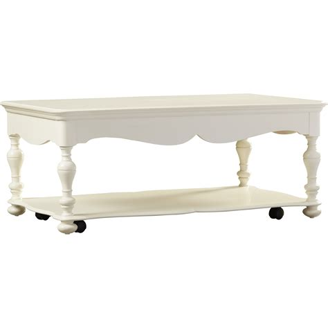 Celina End Table