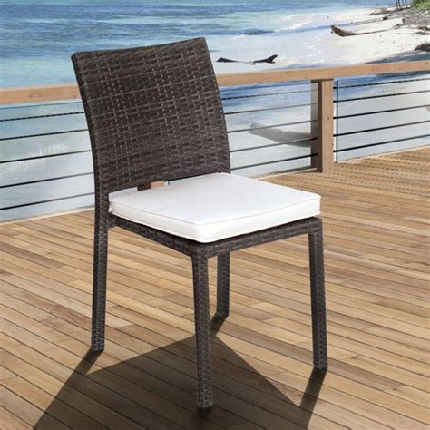 Cena Side Chair (Set of 4)