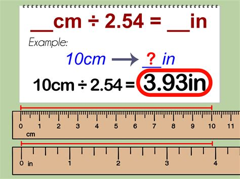 Convert Credit Card Rate To Apr Calculator Centimeters To Inches Calculator Convert Centimeters