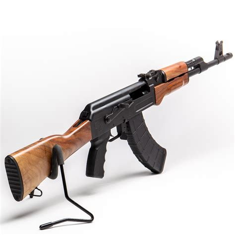 Main-Keyword Century Arms C39v2.
